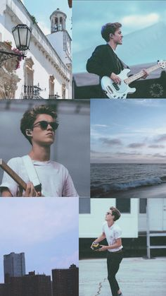 Awesome New Hope Club, A New Hope, I Have A Crush, Having A Crush, Blake Richardson, Reece Bibby, British Boys, The Vamps, Always And Forever