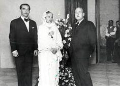 xirgu and lorca in barcelona