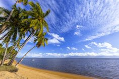 Shores Of Molokai by Andrew Shoemaker on 500px