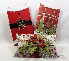 rp_Christmas-Pillow-Boxes.jpg