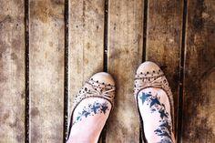 http://kuitetekee.blogspot.fi/2014/07/minulla-on-tatuointi-kaduttaako-vanhana.html