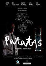 El Centro Asturiano de Madrid presenta este viernes el corto ganador del Festival de Ribadedeva. Crónicas de la emigración. 22.4.2015