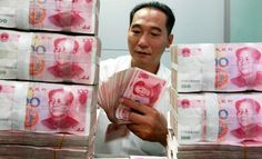 Money - Fiction: Chinese think that money can buy anything. Fact: Not all Chinese agree with the view that money can buy anything. In fact, Chinese people believe in the power of diligence.