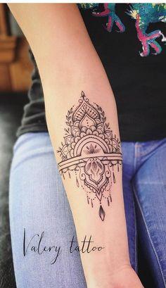 wrist tattoo girls wrist tattoo girls wrist tattoo g Wrist Tattoos Girls, Small Wrist Tattoos, Forearm Tattoos, Sexy Tattoos, Cute Tattoos, Unique Tattoos, Beautiful Tattoos, Body Art Tattoos, Girl Tattoos