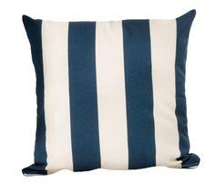 Cabana Outdoor Throw Pillow