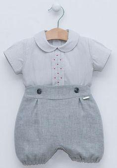 6a9cf7f2027b 69 Best בגדי תינקות images
