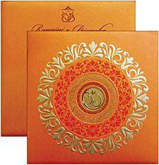 Designer Wedding Cards & Invitations, Jaipur