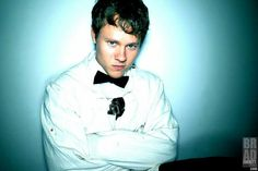 Guy Wilson Will Horton Days of our Lives NBCDays DOOL DAYS