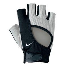 Nike Elite Weightlifting Gloves - Women's