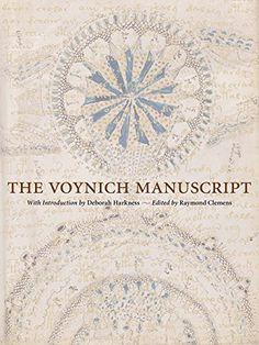 The Voynich Manuscri