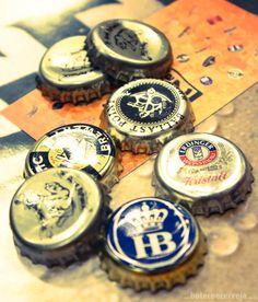 IV Feira de Cervejas Bier & Wein.
