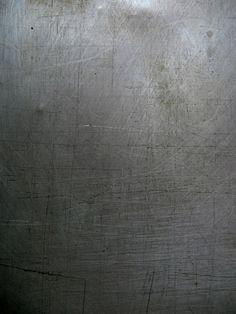 Concrete can be beautiful on floors and walls and counter tops
