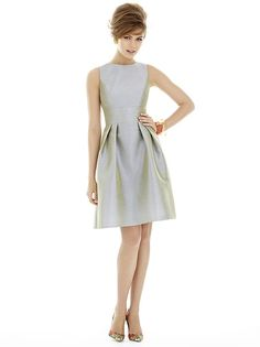 Alfred+Sung+Style+D679+http%3a%2f%2fwww.dessy.com%2fdresses%2fbridesmaid%2fd679%2f