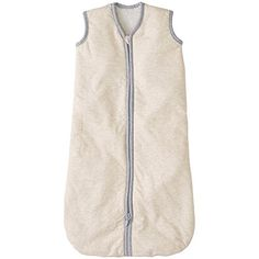 Hanna Andersson Baby Hanna Baby Wearable Blanket Size L Oat Heather >>> See this great product.