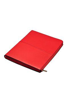 b40ca807a3 8 Best Macbook Pro images | Housses, Étui pour ordinateur portable ...