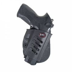Fobus Evolution E2 Belt Holster, Beretta PX4 Storm is available at $32.99 USD in The Woodlands TX, 77380.