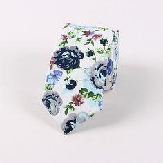 Coton Vintage, Vintage Cotton, Hipster Accessories, Vintage Accessories, Floral Bow Tie, Wooden Bow Tie, Wool Tie, Vintage Party, Wedding Ties