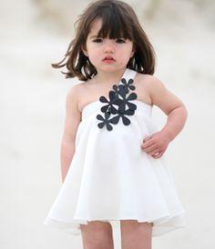 45d3b81a0c 11 Best Eva Flower girl images