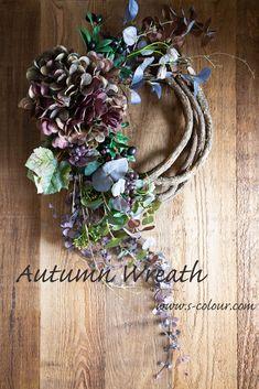 Autumn Wreaths, Christmas Wreaths, Event Lighting, Wedding Lighting, Event Planning Tips, Tent Wedding, Wedding Event Planner, Arte Floral, Wreaths For Front Door