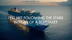 Find out even more relevant information on Cruise Vacation Norwegian Spirit. Have a look at our website. Norwegian Epic, Norwegian Cruise Line, Cruise Travel, Cruise Vacation, Vacation Spots, Alaskan Cruise, Shore Excursions, Worldwide Travel, Travel Couple