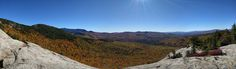 Welch-Dickey loop October 14 2016. #hiking #camping #outdoors #nature #travel #backpacking #adventure #marmot #outdoor #mountains #photography