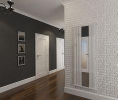 LUX-Jazz subtelnie wtapia się w otoczenie. Grzejnik, niczym dzieło artysty, dopasowuje się do wnętrza korytarzy lub łazienek. Gładkie powierzchnie w sposób wydajny wydzielają przyjemne ciepło a wieszaczki i lustro nadają mu dodatkową funkcję użytkową.