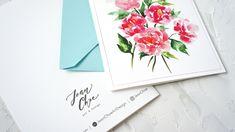 Portfolio – Jean Choe Art & Design
