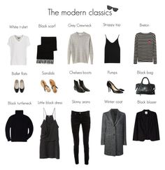 """The modern classics"" by eizhowa ❤ liked on Polyvore featuring Maison Margiela, Balenciaga, A.P.C., K. Jacques, Joie, Jimmy Choo, rag & bone, Converse, T By Alexander Wang and Ray-Ban"