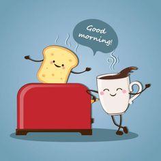 Good Morning Letter, Morning Words, Good Morning Cards, Morning Morning, Good Morning Picture, Good Morning Messages, Good Morning Greetings, Good Morning Good Night, Good Night Quotes