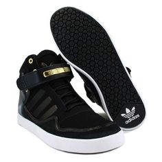 super popular 88505 80f47 fashion sheos High Top Adidas Shoes, Women s High Top Sneakers, Sneakers  For Girls,