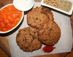 Papupihvit Vegan, Cookies, Ethnic Recipes, Desserts, Food, Crack Crackers, Tailgate Desserts, Deserts, Biscuits