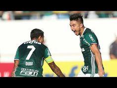 Linense vs Palmeiras Sao Paulo - http://www.footballreplay.net/football/2017/02/19/linense-vs-palmeiras-sao-paulo/