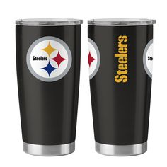 Pittsburgh Steelers Ultra Tumbler 20 Oz