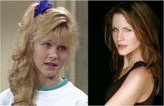 Josie Davis played Sarah Powell on Charles In Charge Celebrities Then And Now, Stars Then And Now, Child Actors, Ol Days, The Beatles, Tv Shows, Cinema, Hollywood, Celebs