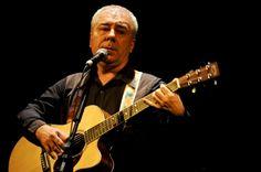 Nei Lisboa fará show de encerramento do festival