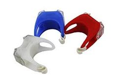 Image result for Silicone Tie-On Band