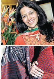 Fashion with feeling - The Hindu http://www.thehindu.com/multimedia/dynamic/00462/2008112950700802_462112g.jpg