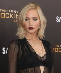 Jennifer Lawrence David O Russell Joy Movie   Jennifer Lawrence's new movie Joy is her third film with director and writer David O. Russell. But according to Lawrence, there's much more to come. #refinery29 http://www.refinery29.com/2015/11/98465/jennifer-lawrence-joy-screening-david-o-russell