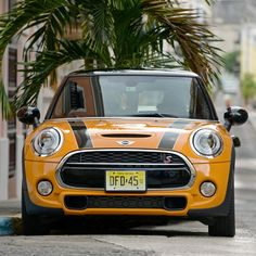 2015 4 Door Mini Cooper Volcanic Orange | large_test-drive-2014-mini-cooper-hardtop-thumb.jpg
