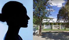 EΛΛΗΝΙΚΗ ΔΡΑΣΗ: Μητέρα μαχαίρωσε τους βιαστές της κόρης της και δε...