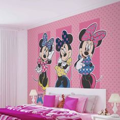 Hundreds motifs available - waiting to change your kids bedroom and playroom into fantasy land. Shop for Disney Barbie Star Wars and many more Wall Murals at homewallmurals.co.uk