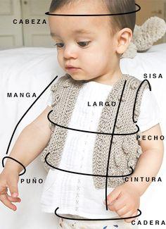 Wooden Knitting Needles, Knitting Kits, Baby Knitting, Crochet Baby, Knit Crochet, Knitting Patterns, Learn How To Knit, Yarn Ball, Crochet Purses