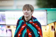 Mark Tuan Yugyeom, Youngjae, Junior Got7, Got7 Bam Bam, Got7 Mark Tuan, I Got 7, Jinyoung, Rapper, Jackson