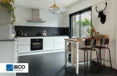 Surface Habitable, Furniture, Home Decor, Home, Decoration Home, Room Decor, Home Furnishings, Arredamento, Interior Decorating