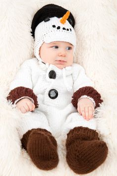 Bossy snowman photoshotting ideas snowman outfit