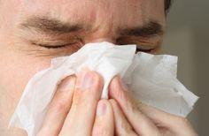 Cara Atasi Penyakit Influenza >> Influenza, yang lebih dikenal dengan sebutan flu, merupakan penyakit menular yang disebabkan oleh virus RNA dari familia Orthomyxoviridae (virus influenza), yang menyerang unggas dan mamalia. Gejala yang paling umum dari penyakit ini adalah menggigil, demam, nyeri tenggorok, nyeri otot, nyeri kepala berat, batuk, kelemahan, dan rasa tidak nyaman secara umum.