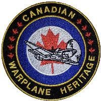Virtual Field Trips, Heritage Museum, Canadian History, Scouting, Chicago Cubs Logo, Over The Years, World War, Theory, 18th