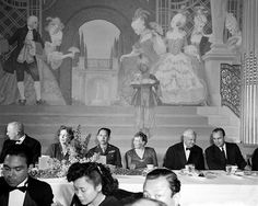 The San Francisco Conference, 25 April - 26 June 1945 by United Nations Photo, via Flickr