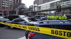FBI aprofunda investigação de explosões em Boston