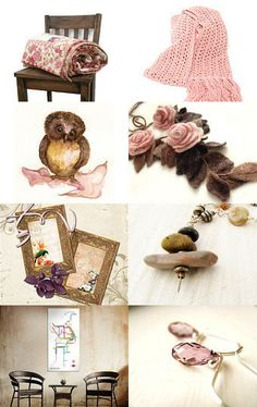 Keeping it REAL...We REALLY want to get YOU seen! by Leanna on Etsy--Pinned with TreasuryPin.com
